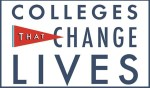 Colleges that Change Lives