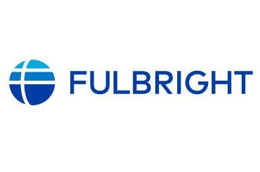 FulbrightLogo1600x1067