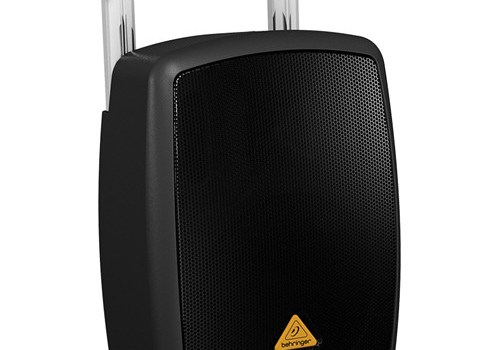 behringer_mpa40bt_pro_all_in_one_portable_pa_system_1019177
