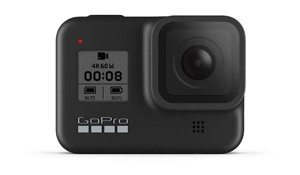 gopro-hero8-black-micro-sd