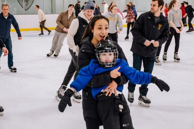 Free-Skate-(34-of-114)