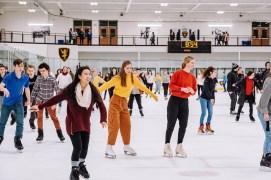 Free-Skate-(48-of-114)