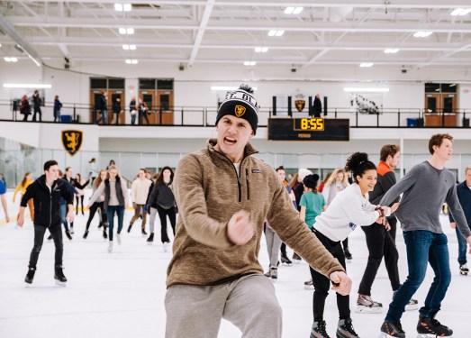 Free-Skate-(49-of-114)