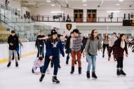 Free-Skate-(56-of-114)