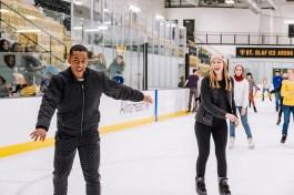 Free-Skate-(64-of-114)