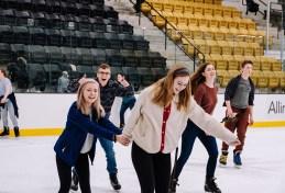 Free-Skate-(81-of-114)