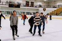 Free-Skate-(96-of-114)