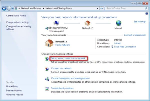Windows7-1