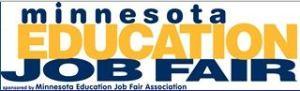Minnesota Education Job Fair