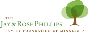jrp-logo