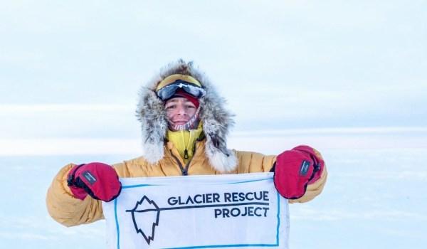 GlacierRescueProjectExplorer1600x1000