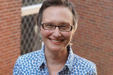 Beth Truesdale headshotmw