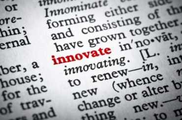 InnovationImage401x299