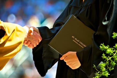Graduation450x300