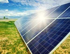 solar panel_sm