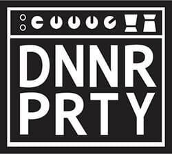 DNNR PRTY is focused on cultivating a campus band and singer/songwriter base unlike the traditional ensembles St. Olaf is known for.