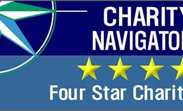 CharityNavigator450x225