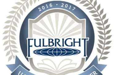 FulbrightProducer400x400
