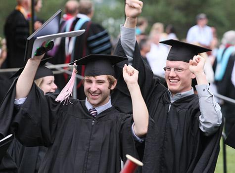 Graduation475x350