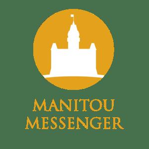 Manitou Messenger