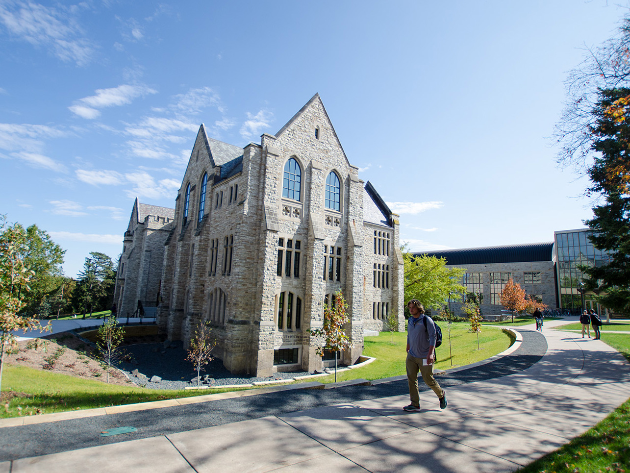saint olaf 7,551 followers, 47 following, 1,188 posts - see instagram photos and videos from st olaf college (@stolafcollege.