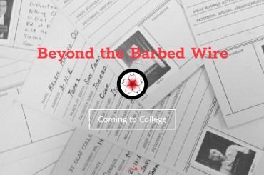 BeyondTheBarbedWire4-3