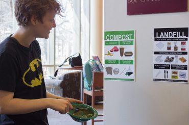 CompostCrewDisposalLooking4-3