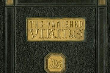 vanished-viking-cover4-3