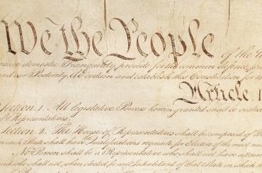 ConstitutionCropped1200x900