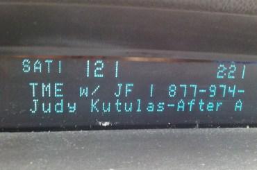 KutulasRadioCrop1200x900