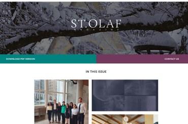 StOlafMagazineWebLaunch1200x900
