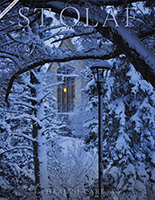 StoMag_Winter2019_Cover_155x200