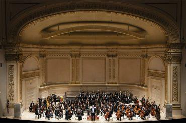 Orchestra_CarnegieHall