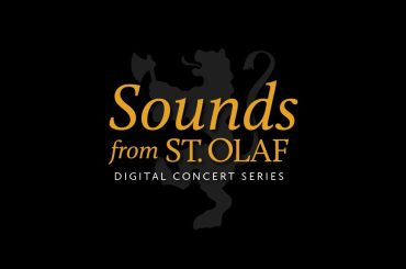 Sounds from St. Olaf_update_final-04