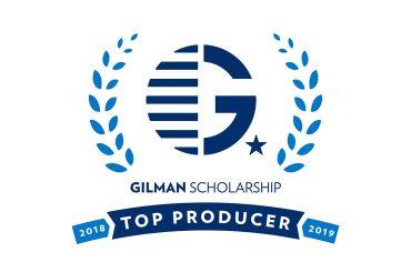 GilmanScholarTopProducer1600x067