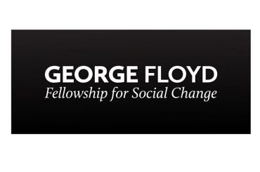GeorgeFloydFellowship