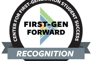 FirstForward_Recognition_Color