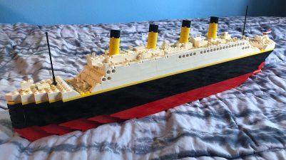 Titanic physical (web)