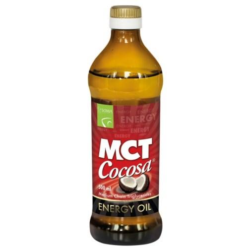 Cocosa_MCT_2014_final-640x640