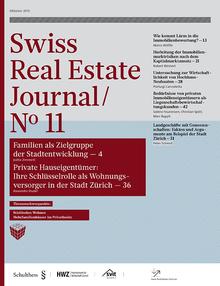 cover_srej_11