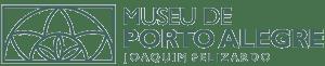 logo_mini_joaquin_jose
