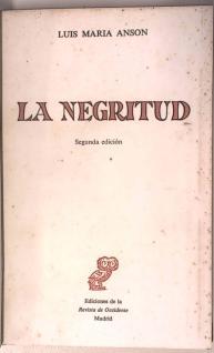 La negritud cover-page-001