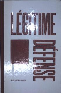 Legitime defense cover-page-001