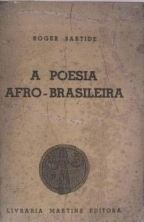 Poesia afro cover-page-001