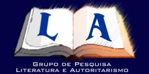 logo_grupo_inicial