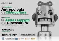 antropologia-da-cibercultura-divulgacao