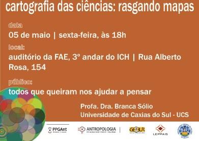 convite-antropologiainterativo