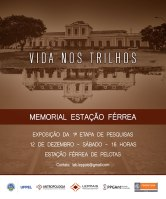 memorialestacaoferrea-convite