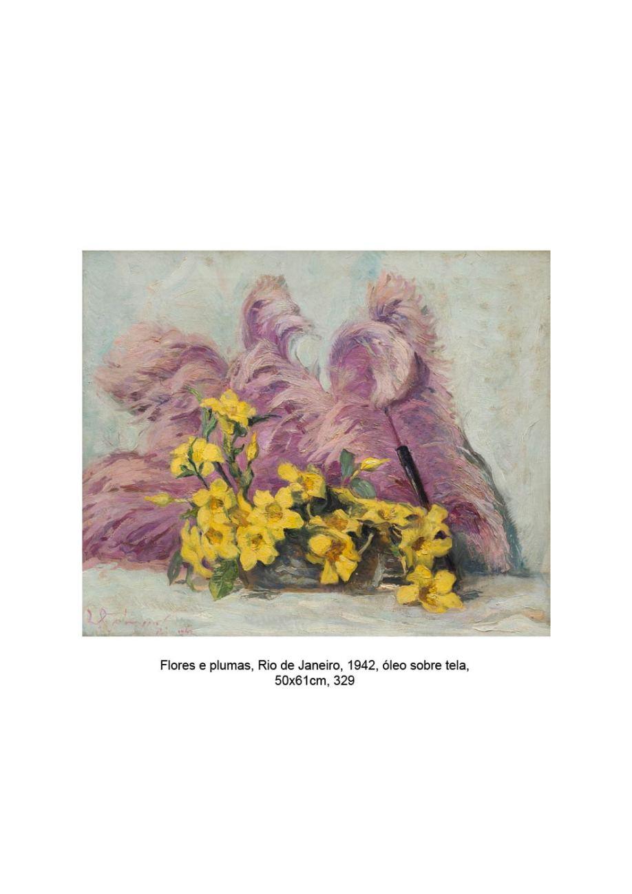 329-flores-e-plumas-01