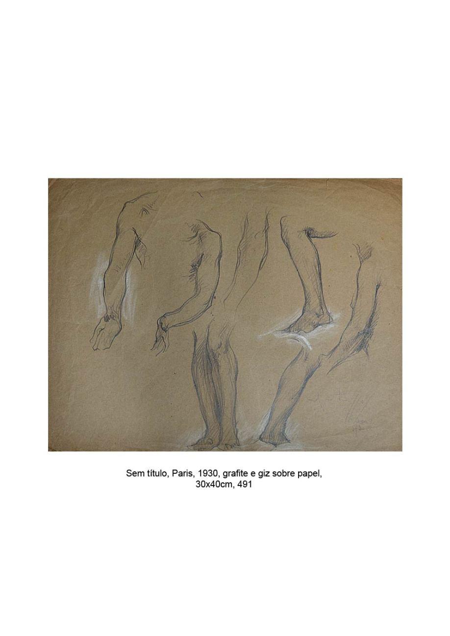 491-estudo-de-pernas-e-bracos-01